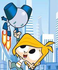 Robotboy-590x400-300x365