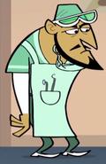 DoctorFelonious