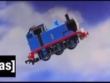 Blow Some Steam