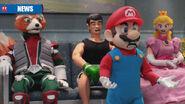 Mario-Nintendo-robot-chicken-E3-2014-news