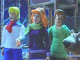 Scooby-Doo (character)