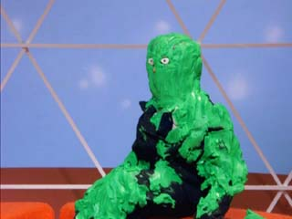 Rcslimed