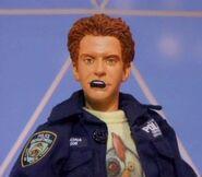 Seth Green Toy