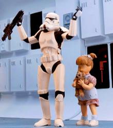 Garythestormtrooper
