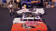 Robotchicken ep006 003 3 Fast 3 Furious Pt1