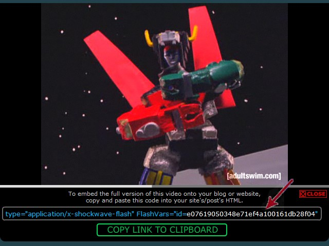 File:Watchcode.jpg