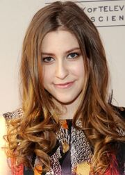 Eden-Sher-as-seen-in-May-2014