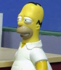 Homer-simpson-robot-chicken-53.4