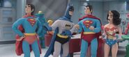 Robotchicken-dccomics3-700x312