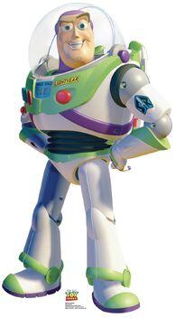 30-Buzz-Lightyear