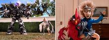 Robot-Chicken-Chipotle-Miserables-Mad-Scientist-son-Dark-Meat