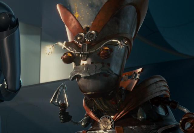File:Robots Madame Gasket's Plan.png
