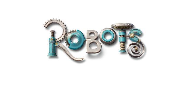 File:Robots1000 01.jpg