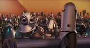 Robots-disneyscreencaps.com-5793