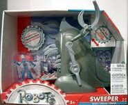 Sweeper Toy001