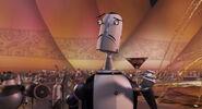Robots-disneyscreencaps.com-5771