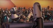 Robots-disneyscreencaps.com-5794