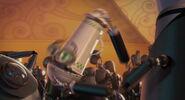 Robots-disneyscreencaps.com-5800