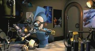 File:Robots02.jpg