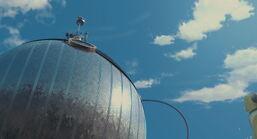 Bigweld Industries