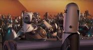 Robots-disneyscreencaps.com-5790