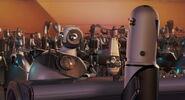 Robots-disneyscreencaps.com-5789