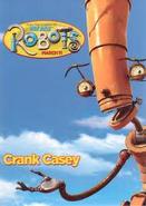 CrankCasey002
