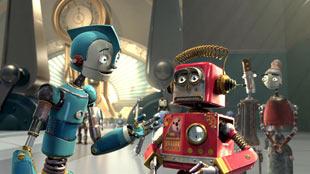 File:Robots5.jpg
