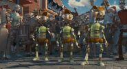 Rivet Town Robot002