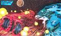 Robotech the Graphic Novel SDF-1 3.png