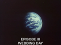 Robotech II Wedding Day Remastered Title.png