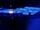 Battle Cruiser 5 (Triumvirate)