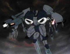 Battloid2