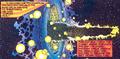 Robotech the Graphic Novel Defold 1.png