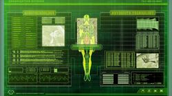 RoboHaydoniteTechnology