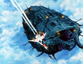 39 Southern Cross VF-7 9.png