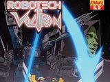 Robotech-Voltron 4
