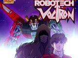 Robotech-Voltron 5