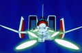 39 Southern Cross VF-7 11.png