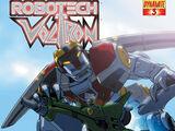 Robotech-Voltron 3