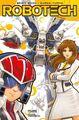 Robotech Titan 3 Cover A.jpg