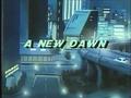 A new dawn otc.png