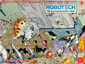 Robotech The Macross Saga -2.png