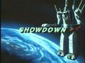Showdown otc.png