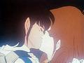 Rick and Lisa kiss.png
