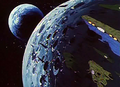 Earth and moon zent ships.png