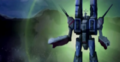 SDF-1 in Barrier.png