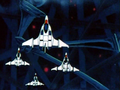 39 Southern Cross VF-7 5.png