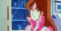 Lisa hayes does cleaning.png