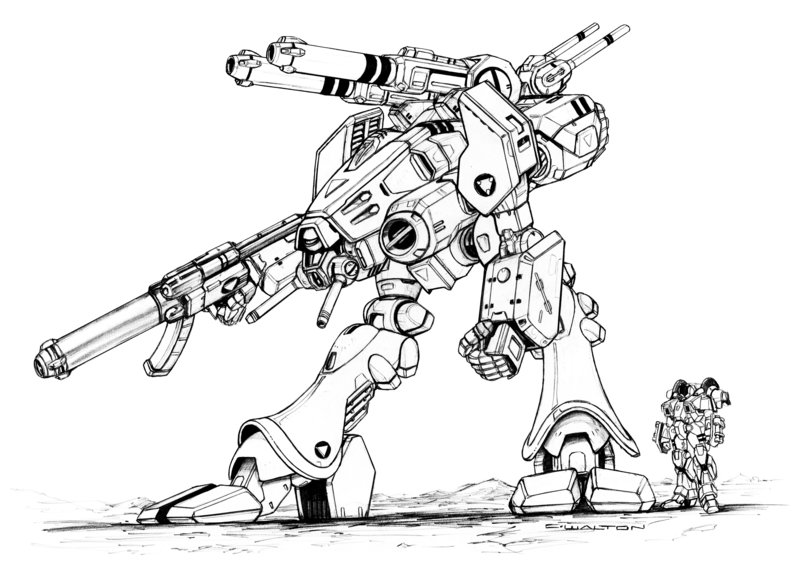 Robotech Expeditionary Force Marines Pdf